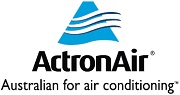 actron-air-conditioning-australia