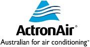 actron-air-conditioning-australia