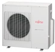 inverter-multi-ac-outdoor-unit
