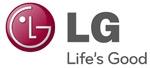 lg a/c logo