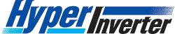mitsubishi hyper inverter aircon